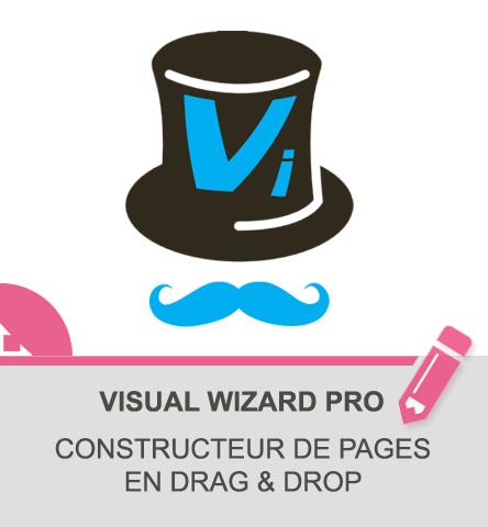 Visual Wizard Pro