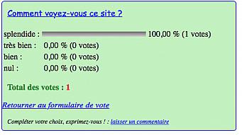 sondage-02.png