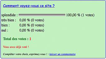 sondage-03.png
