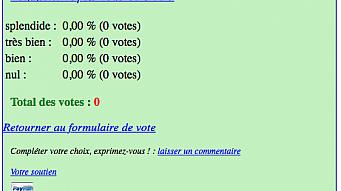 sondage-with-pub-02.png