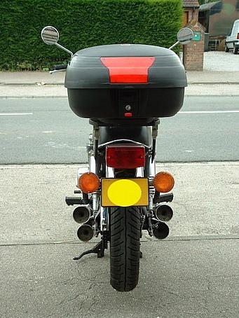HondaCB650custom-1.JPG