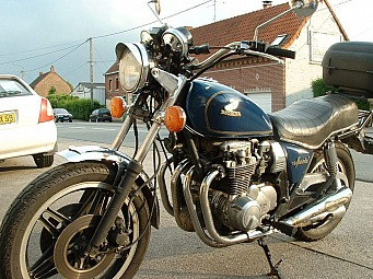 HondaCB650custom-10.JPG