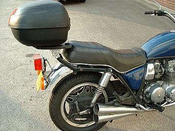 HondaCB650custom-11.JPG