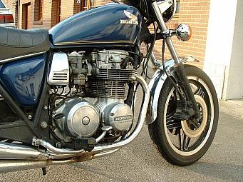 HondaCB650custom-12.JPG