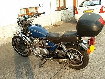HondaCB650custom-14.JPG