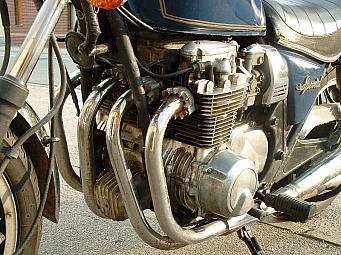 HondaCB650custom-15.JPG