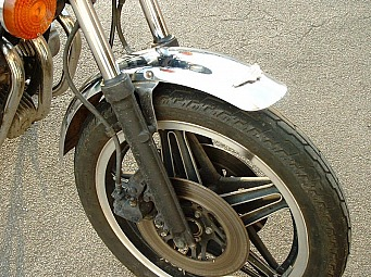 HondaCB650custom-16.JPG