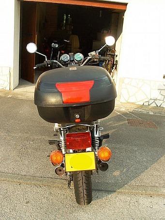HondaCB650custom-17.JPG