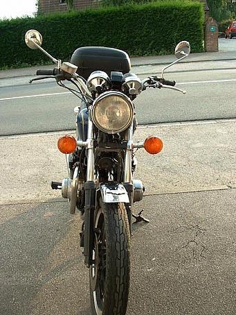 HondaCB650custom-18.JPG