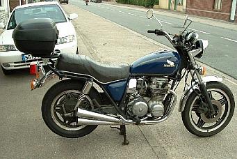 HondaCB650custom-19.jpg