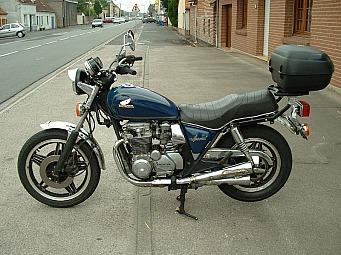 HondaCB650custom-2.JPG