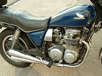 HondaCB650custom-20.JPG