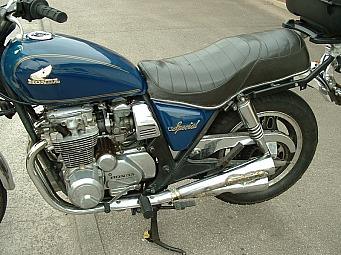 HondaCB650custom-3.JPG