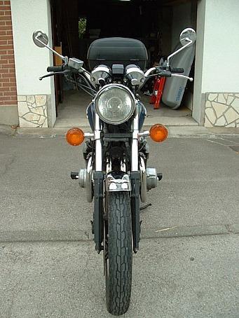 HondaCB650custom-4.JPG