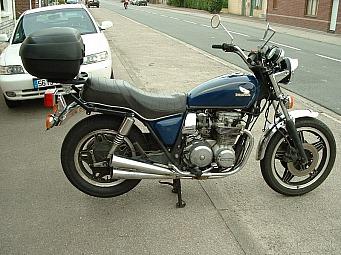 HondaCB650custom-5.JPG