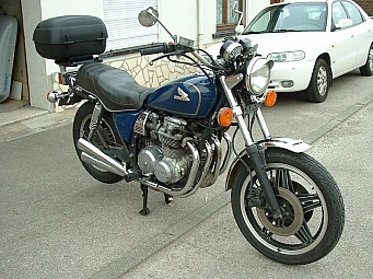 HondaCB650custom-6.JPG