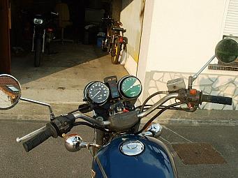 HondaCB650custom-8.JPG
