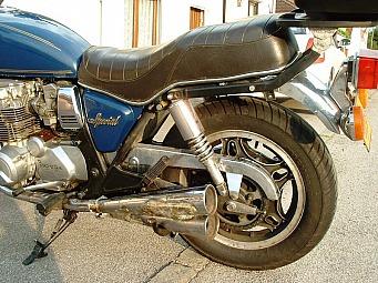 HondaCB650custom-9.JPG